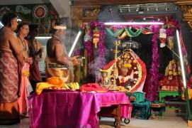 PaththaamThiruvilaa (Kodiyirakkam) - Mahotsavam 2014 (17)