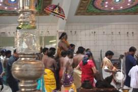 PaththaamThiruvilaa (Kodiyirakkam) - Mahotsavam 2014 (175)