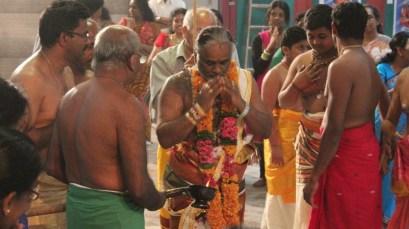 PaththaamThiruvilaa (Kodiyirakkam) - Mahotsavam 2014 (181)