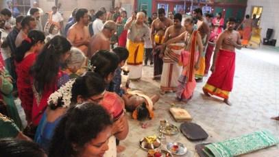 PaththaamThiruvilaa (Kodiyirakkam) - Mahotsavam 2014 (182)