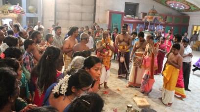 PaththaamThiruvilaa (Kodiyirakkam) - Mahotsavam 2014 (183)
