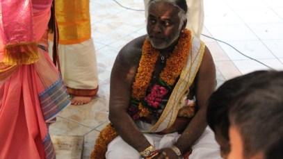 PaththaamThiruvilaa (Kodiyirakkam) - Mahotsavam 2014 (184)