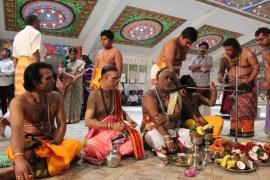 PaththaamThiruvilaa (Kodiyirakkam) - Mahotsavam 2014 (188)