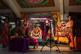 PaththaamThiruvilaa (Kodiyirakkam) - Mahotsavam 2014 (2)