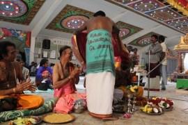 PaththaamThiruvilaa (Kodiyirakkam) - Mahotsavam 2014 (200)