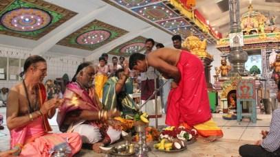 PaththaamThiruvilaa (Kodiyirakkam) - Mahotsavam 2014 (204)