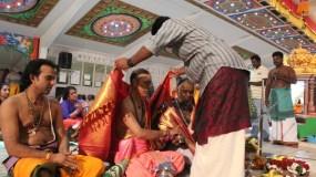 PaththaamThiruvilaa (Kodiyirakkam) - Mahotsavam 2014 (205)