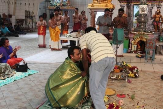 PaththaamThiruvilaa (Kodiyirakkam) - Mahotsavam 2014 (208)