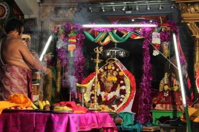 PaththaamThiruvilaa (Kodiyirakkam) - Mahotsavam 2014 (21)