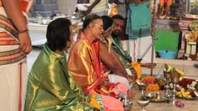 PaththaamThiruvilaa (Kodiyirakkam) - Mahotsavam 2014 (210)