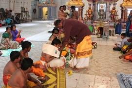 PaththaamThiruvilaa (Kodiyirakkam) - Mahotsavam 2014 (213)