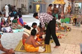 PaththaamThiruvilaa (Kodiyirakkam) - Mahotsavam 2014 (216)
