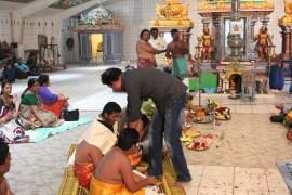 PaththaamThiruvilaa (Kodiyirakkam) - Mahotsavam 2014 (217)