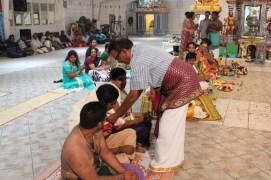 PaththaamThiruvilaa (Kodiyirakkam) - Mahotsavam 2014 (224)