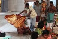 PaththaamThiruvilaa (Kodiyirakkam) - Mahotsavam 2014 (227)
