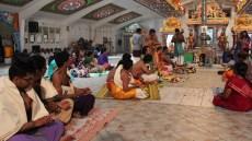 PaththaamThiruvilaa (Kodiyirakkam) - Mahotsavam 2014 (230)