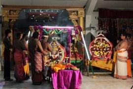 PaththaamThiruvilaa (Kodiyirakkam) - Mahotsavam 2014 (24)