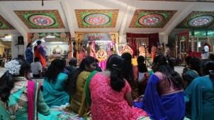 PaththaamThiruvilaa (Kodiyirakkam) - Mahotsavam 2014 (28)