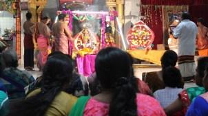 PaththaamThiruvilaa (Kodiyirakkam) - Mahotsavam 2014 (29)