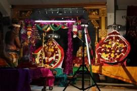 PaththaamThiruvilaa (Kodiyirakkam) - Mahotsavam 2014 (4)