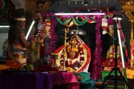PaththaamThiruvilaa (Kodiyirakkam) - Mahotsavam 2014 (5)