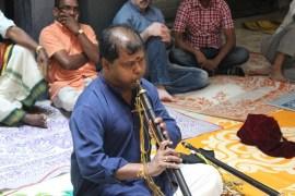 PaththaamThiruvilaa (Kodiyirakkam) - Mahotsavam 2014 (51)