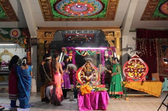 PaththaamThiruvilaa (Kodiyirakkam) - Mahotsavam 2014 (52)
