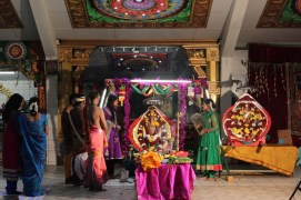 PaththaamThiruvilaa (Kodiyirakkam) - Mahotsavam 2014 (53)