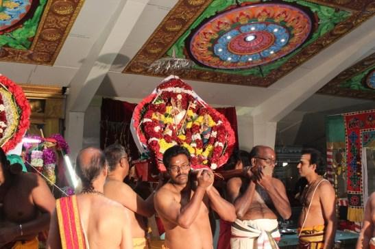 PaththaamThiruvilaa (Kodiyirakkam) - Mahotsavam 2014 (56)