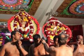 PaththaamThiruvilaa (Kodiyirakkam) - Mahotsavam 2014 (58)