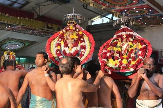 PaththaamThiruvilaa (Kodiyirakkam) - Mahotsavam 2014 (63)