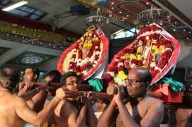 PaththaamThiruvilaa (Kodiyirakkam) - Mahotsavam 2014 (65)