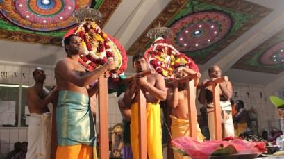PaththaamThiruvilaa (Kodiyirakkam) - Mahotsavam 2014 (70)
