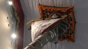 PaththaamThiruvilaa (Kodiyirakkam) - Mahotsavam 2014 (74)