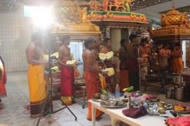 PaththaamThiruvilaa (Kodiyirakkam) - Mahotsavam 2014 (80)