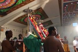 PaththaamThiruvilaa (Kodiyirakkam) - Mahotsavam 2014 (82)