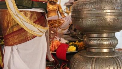 PaththaamThiruvilaa (Kodiyirakkam) - Mahotsavam 2014 (86)