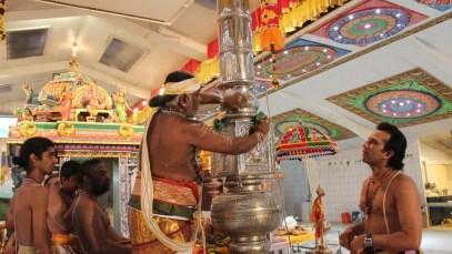 PaththaamThiruvilaa (Kodiyirakkam) - Mahotsavam 2014 (90)