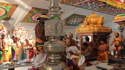 PaththaamThiruvilaa (Kodiyirakkam) - Mahotsavam 2014 (91)