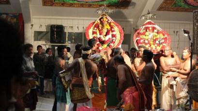PaththaamThiruvilaa (Kodiyirakkam) - Mahotsavam 2014 (97)