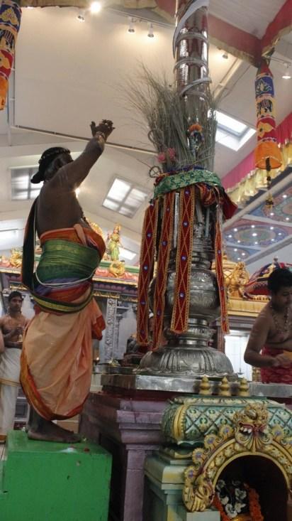 பத்தாம் திருவிழா – தீர்த்தம் (மகோற்சவம் 2014) 118