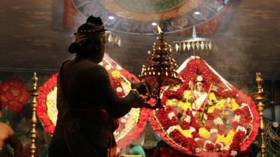 பத்தாம் திருவிழா – தீர்த்தம் (மகோற்சவம் 2014) 103