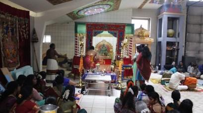 பத்தாம் திருவிழா – தீர்த்தம் (மகோற்சவம் 2014) 125