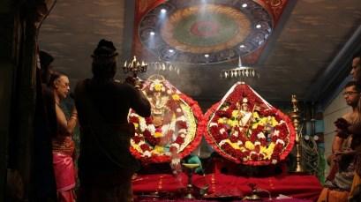 பத்தாம் திருவிழா – தீர்த்தம் (மகோற்சவம் 2014) 90