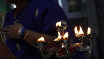 பத்தாம் திருவிழா – தீர்த்தம் (மகோற்சவம் 2014) 88