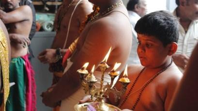 பத்தாம் திருவிழா – தீர்த்தம் (மகோற்சவம் 2014) 70