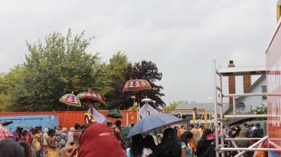 பத்தாம் திருவிழா – தீர்த்தம் (மகோற்சவம் 2014) 62