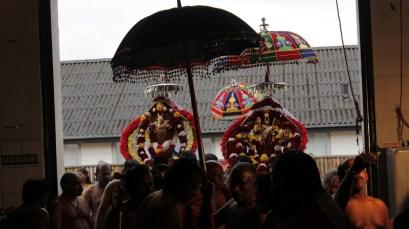 பத்தாம் திருவிழா – தீர்த்தம் (மகோற்சவம் 2014) 60