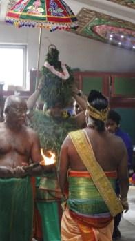 பத்தாம் திருவிழா – தீர்த்தம் (மகோற்சவம் 2014) 46