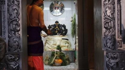 பத்தாம் திருவிழா – தீர்த்தம் (மகோற்சவம் 2014) 35